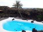 Una semana en Lanzarote