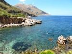 Mesina - Sicilia