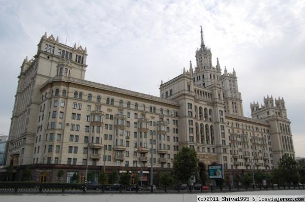 Nueva Moscu de Stalin ,arquitectura Sovietica - Página 2 Normal_dsc_1137b