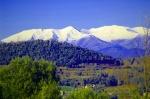 Pirineos 2018