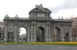 Madrid, cosas gratis de las que puedes disfrutar,tienes que venir