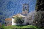 Fin de semana en Girona y alrededores