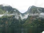 Ir a Foto: Doubtful Sound