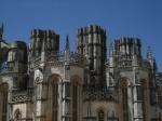 Experiencias entre Ruas Lisboetas, históricas Villas y bellos Monasterios.