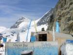 3 dia interlaken- Grindelwald- First- lago Bachalpsee-tirolina y triciclos