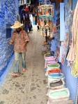 Marrakech en 3-4 días consejos y experiencias