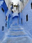 Marruecos de este a oeste