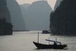 Experiencias en Vietnam