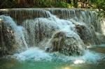 Laos, el país de la felicidad