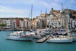 Ibiza con Niños - Actividades para los Pequeños