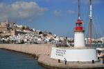 Ibiza, Cultura y Paisaje