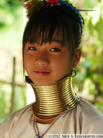 fotos de chicas de compañia tailandia