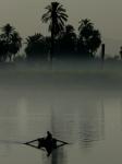 EGIPTO 24 DIAS - AMAZING TRIP