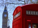 Secretos de Londres