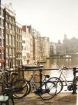 BICICLETAS MADE IN HOLLAND