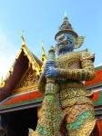 Mi diario de viaje del sudeste Asiático. Singapur, Malasia y Tailandia 2019
