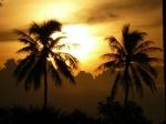 Como ir a las islas del golfo de Tailandia