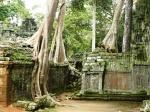La joven Camboya - Vuelta al Mundo