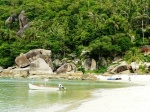 Ko Samui - Turismo Responsable en Tailandia