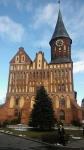 Región de Kaliningrado