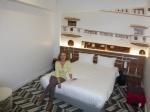 Hotel Bucarest