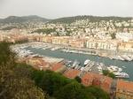 Riviera francesa o Costa azul