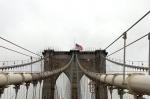 I LOVE NEW YORK + 1 DIA WASHINGTON