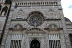 Bergamo y Milan