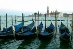 Escapada a Venecia para el carnaval (febrero 2019)