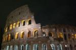 MI VIAJE A ROMA