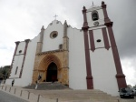 Catedral de Silves