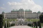 MUNICH, SALZBURGO Y VIENA: UN VIAJE MUY ESPERADO