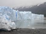 Bariloche y Villa la Angostura (Argentina) en 3 días
