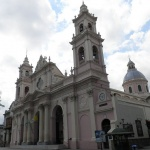 Salta Capital: 7 actividades imprescindibles - Turismo en Argentina