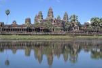 Tailandia + Camboya 16 días