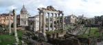 Stop en Roma
