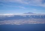 Vacaciones en Tenerife - Canarias