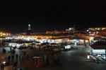 Marruecos el paraiso de los sentidos
