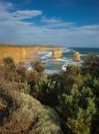 AUSTRALIA: UNA AVENTURA DE CONTRASTES