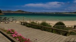 2ª V. 6º D.: Visitando a Rafa Nadal y la Bahía de Alcudia