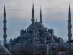 7 días por Bulgaria e Istanbul