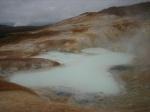 Islandia Agosto 2014 (15 días recorriendo la Isla)