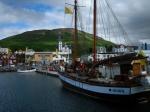 Islandia: 15 días en agosto por la Ring Road (en construcción)