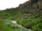 1ª Parte - Los Preparativos y el Norte de Islandia.