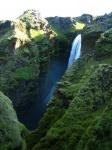 Parque de los 100 cráteres-Gunnhuver-Seltún-Grindavik-Blue Lagoon
