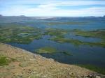 Islandia 2020: En autocaravana y sin coronavirus