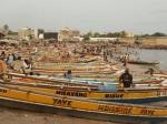 SENEGAL,SEGUNDO VIAJE A AFRICA-AGOSTO-2016