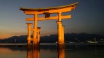 JAPÓN EN FAMILIA 2013