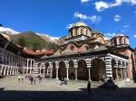 Bulgaria - Rila