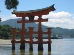 Templos y monumentos de Japón